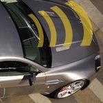 Erklärfilm für Automotive Business