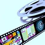 Filme in der internen Kommunikation