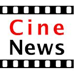 CineNews – Filmstars hautnah.