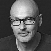 Andreas Purucker – Autor, Regisseur, Produzent