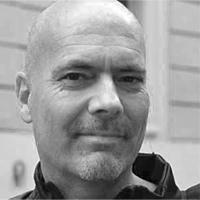 Michael Kraus – Kamera, Drohnenflug, Post-Production