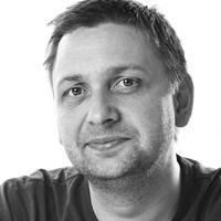 Matthias Schwert – Visual Coaching