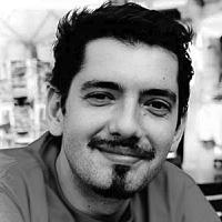 Oliver Tataru – Kamera, Post-Production