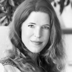 Swana Zeller, Autorin